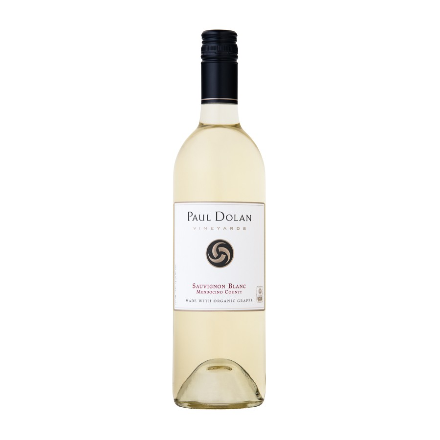 2019 Paul Dolan Vineyards Organically Grown Sauvignon Blanc