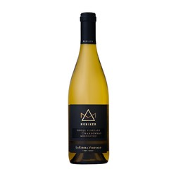 2019 Moniker Single Vineyard Chardonnay